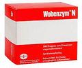 Lista celor mai eficiente pastile pentru venele varicoase în picioare (cu prețuri) - Anatomie April